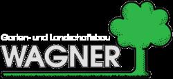 Garten- und Landschaftsbau WAGNER GmbH